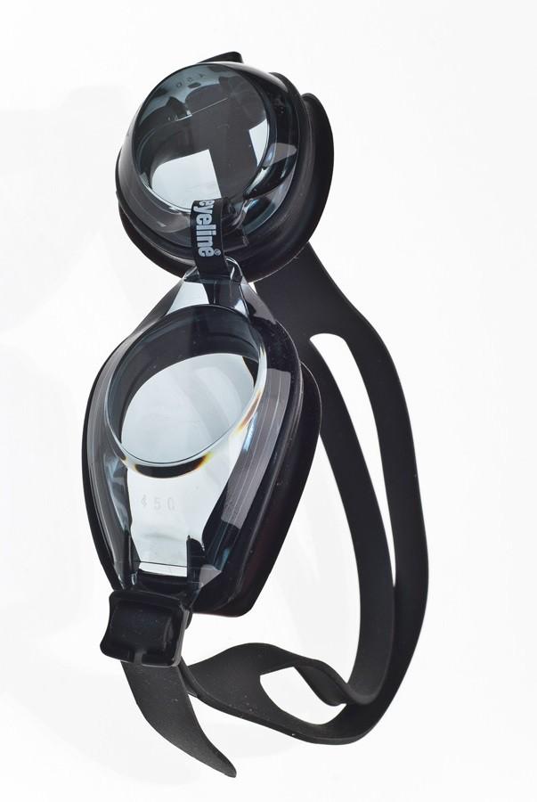 Felnőtt úszószemüveg Eyeline OPTIQUE Dioptriás - CanCan e69acce29c