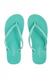 Flip-flop Seafolly Beach Basics Divine Bahama Blue