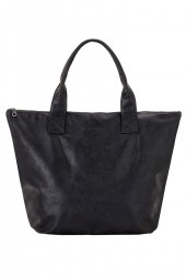 Táska Seafolly Shopper Tote Black
