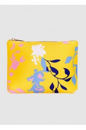 Bikini Bag Seafolly Florence Sunflower