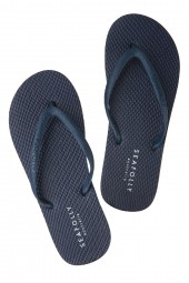 Flip-flop Seafolly Divine Blueprint