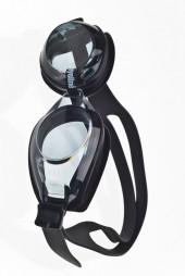 Felnőtt úszószemüveg Eyeline OPTIQUE Dioptriás