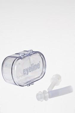 Eyeline Füldugó Rekeszes